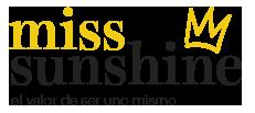 MissSunshine